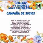 Más beneficios en La Unión Regional Marchigiana