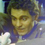 Hugo Arana, internado por un accidente doméstico, dio positivo de Covid